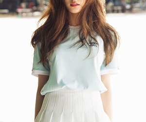 Nana, after school, and kpop image