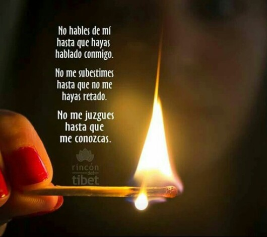 Image About Frases Español Uploaded By Paulina M