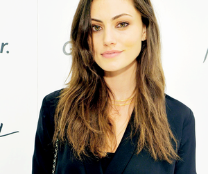phoebe tonkin, beautiful, and The Originals image