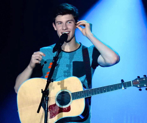 shawn mendes, magcon, and boy image