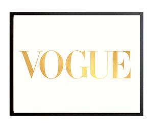 fashion, poster, and Prada image