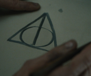 harry potter, header, and twitter image