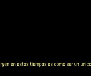 frases, hoy, and tumblr image