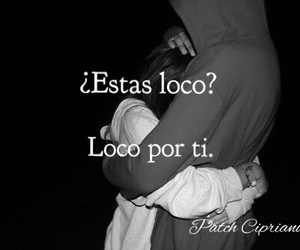 frases patch image