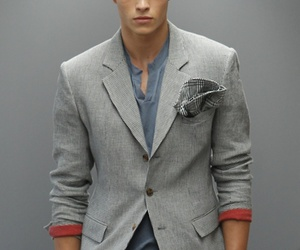 Francisco Lachowski, model, and brazil image