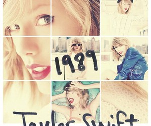 1989, beautiful, and Taylor Swift image