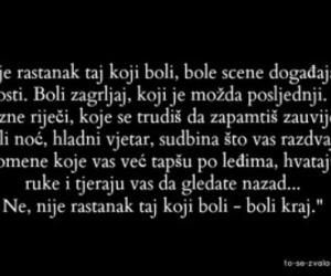 balkan, tekst, and bol image