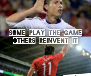 bale, game, and others image