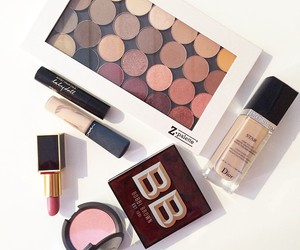 beauty, buy, and dior image
