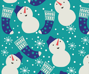 background, wallpaper, and christmas image