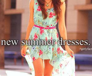 summer dresses image