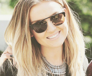 beauty, jesy nelson, and perrie edwards image