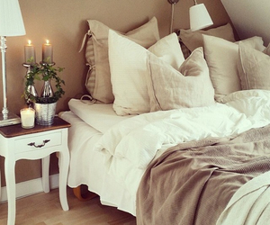 bedroom, style, and design image