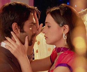 ipkknd and love image