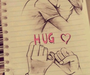draw, so cute, and relation image