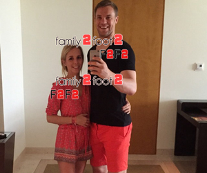 germany, wag, and manuel neuer image