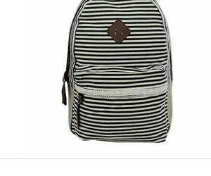 awesome, backpack, and cute image