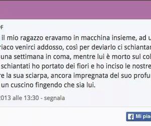 frasi, frasi italiane, and insegreto image