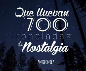 argentina, buenos aires, and quotes image