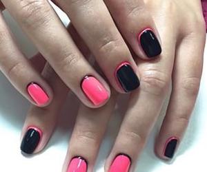 nails art image