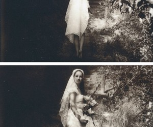 album, sing, and ultraviolence image