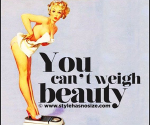 pin up quotes image
