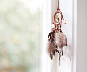 dreamcatcher, photography, and pretty image