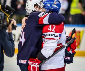 hockey and koukal image