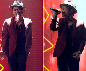 bruno, x-factor, and bruno mars image