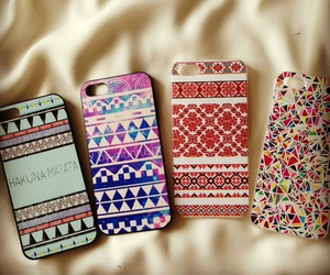 iphone, case, and cute image