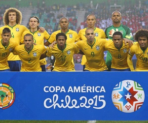 alves, copaamerica, and chile image