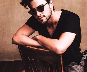 love him, cute, and jack fahalee image