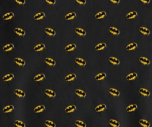background, comic, and batman image