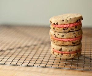 cookie and Cookies image