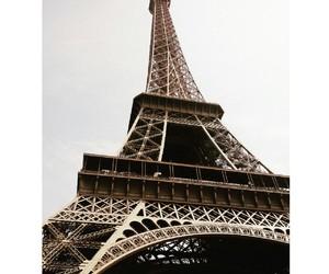 architect, architecture, and Eifel image