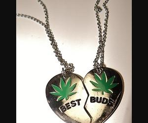 bud, weed, and marijuana image