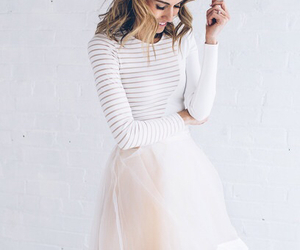 beautiful, chic, and classy image