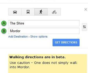mordor, lord of the rings, and shire image
