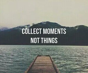 moments, beautiful, and collect image