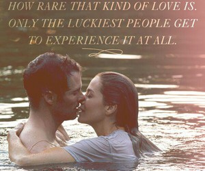 movie and the best of me image