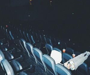 cinema, grunge, and boy image