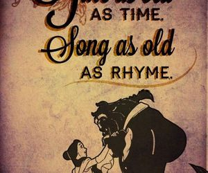 disney and song image