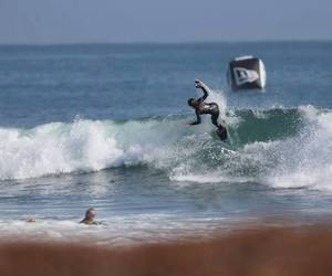 surf, surfing, and maddie peterson image