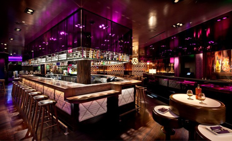 Restaurant Bar Design Ideas.Restaurant Bar Design Ideas For Best Bar Designs Restaurant