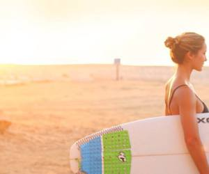 Cabo, wanderlust, and maddie peterson image