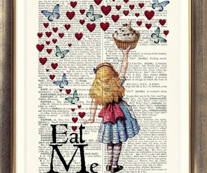 art and eat me image