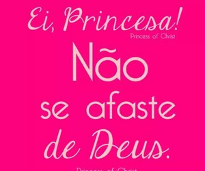 princess of christ and naoseafaste image