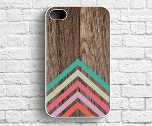 handmade, cell phone cover, and iphone 5s image