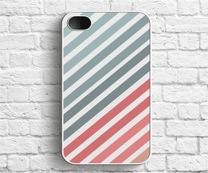 iphone 5s, accessories, and case image