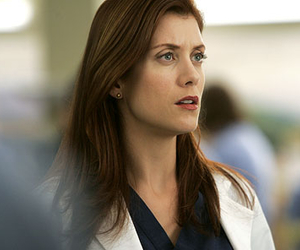 kate walsh and fire & ice image